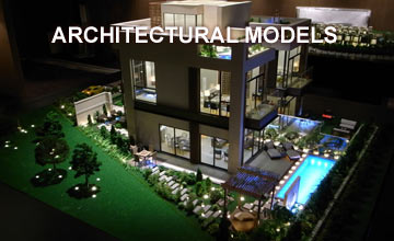 Master Planning, Residential, Interior, Towers—all types for Developers and Architects, including 3d renders and animation. Delivery Worldwide.