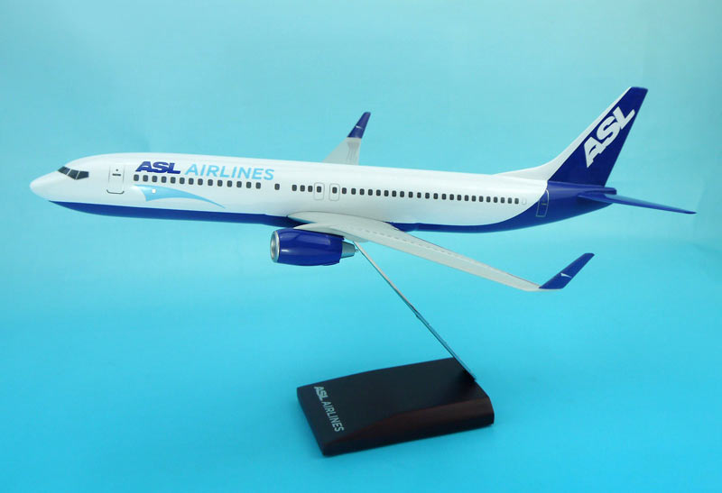 AEROSPACE MODELS & GIFTS - OHS Models